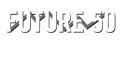 Future 50 Awards Winner Logo